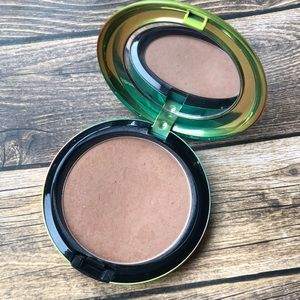 MAC Matte Bronze Bronzing Powder 0.35 oz